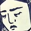 Baleineau's avatar