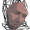 Balen13's avatar