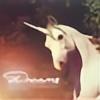 Balestro's avatar