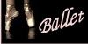 baleto's avatar