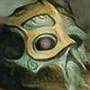 Balferon's avatar