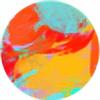 Baliah's avatar