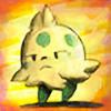 BalignonEmperor's avatar