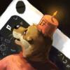 Balimbang's avatar