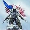 balin21's avatar