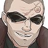 Balin84's avatar