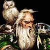 balint2002's avatar