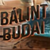 balint4's avatar