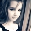 balintbianca's avatar