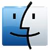 baliplus's avatar