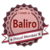 BaliroAdmin's avatar
