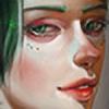 Balisson's avatar