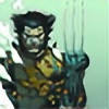 BalistiX2014's avatar