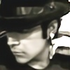 Balizm's avatar