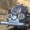 baljits075's avatar