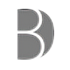 Balka92's avatar
