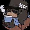 Balkaccino's avatar