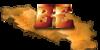 Balkan-Ekspress's avatar