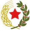 Balkanist's avatar