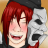BalkanPredator's avatar