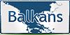 Balkans's avatar