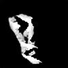 balker's avatar