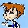 BalkmanSanders's avatar