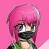 Ball00nLag00n's avatar