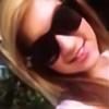 balladoflibbiemariee's avatar