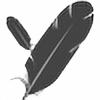 ballarjo's avatar