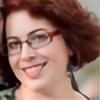 ballatetta's avatar