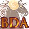 BallatorDesignAdmin's avatar