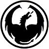 Ballazan's avatar