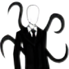 ballcast's avatar