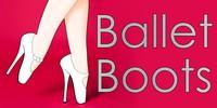 Ballet-Boots's avatar