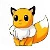 balletfox's avatar