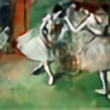 balletstarr73's avatar