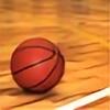 ballincourt3's avatar