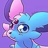 Ballisade's avatar