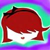 ballisongbabe's avatar