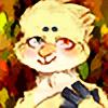 BallistaDragon's avatar