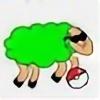 BallisticBlake's avatar