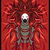 BallisticBlu's avatar