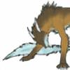 BallisticFire's avatar