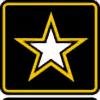 BallisticNick's avatar