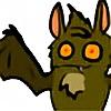 BallisticPen's avatar