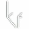 ballisticpixels's avatar