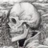 Ballistis's avatar