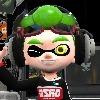 BallMaster60's avatar