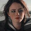 ballonMia's avatar